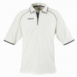 Shirt C300 Enfant