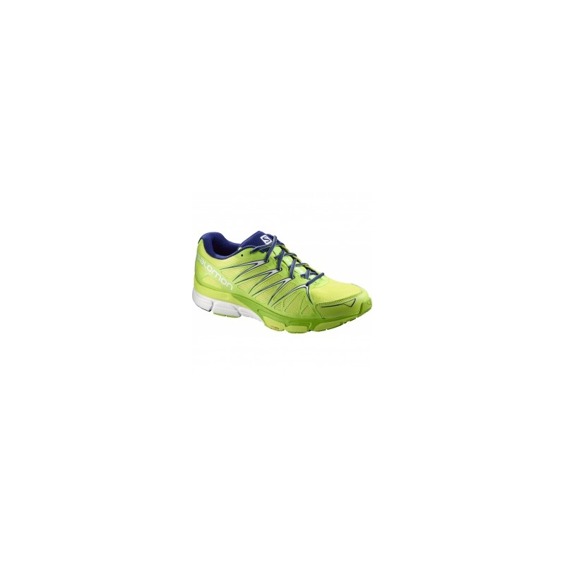Geko Scream Green Foil Salomon Running X Test Chaussures Avis xpqqYwz7 ee583693c2b5