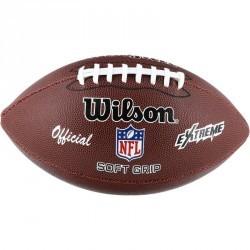 Ballon de football américain NFL Extreme