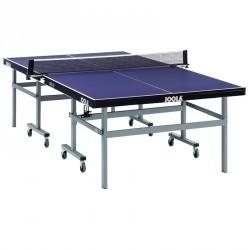 Table de tennis de table club intérieur jOOLA World Cup