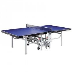 Table de tennis de table club intérieur Joola Olymp ITTF.