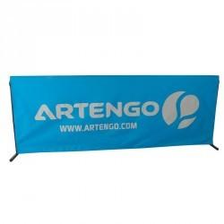 Séparation de tennis de table ARTENGO