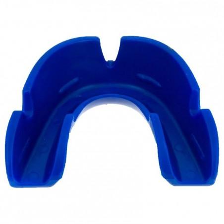 Protège dent rugby Ortho bleu