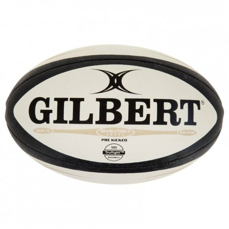 Ballon rugby Revolution X taille 5