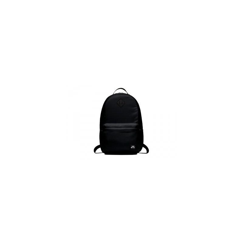 quality design dfea0 bb343 sac-a-dos-nike-sb-icon-noir.jpg