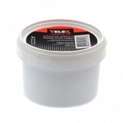 VELOX Graisse Lithium Grea´x - 250 ml