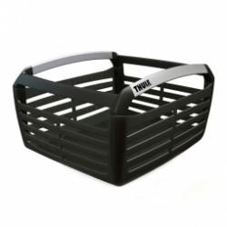 Panier THULE Pack 'n Pedal Basket