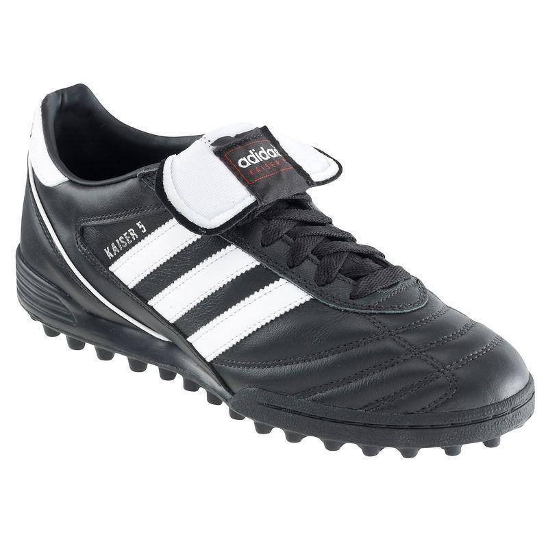 chaussures adidas kaiser