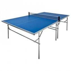 Table de ping pong Artengo 720 O pour jouer en extérieur