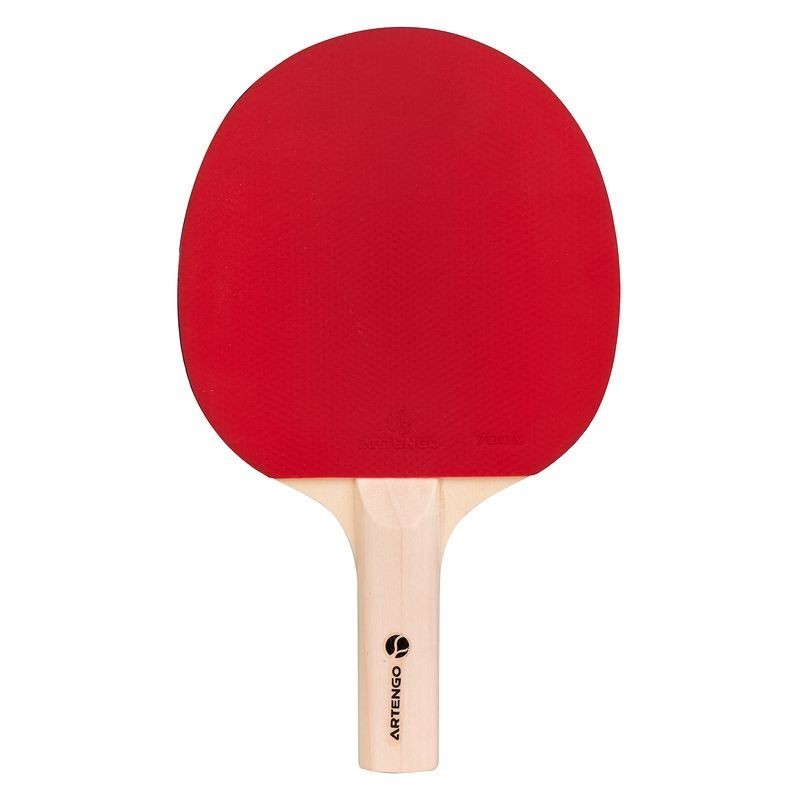 Avis et test sur raquette de tennis de table artengo fr - Raquette de tennis de table butterfly ...