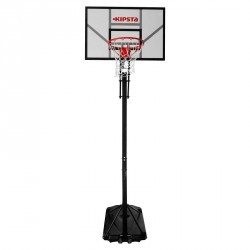 Panier Basketball adulte B700 plexi