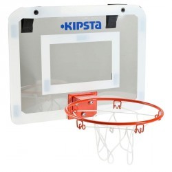 Panneau Basketball Set Mini B plexi