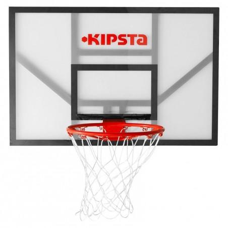 Panneau Basketball adulte B700 plexi