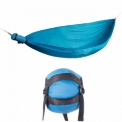 Hamac simple Pro Hammock Sea to Summit bleu