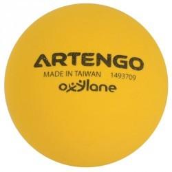 Balle ARTENGO 830 Front ball bi pack