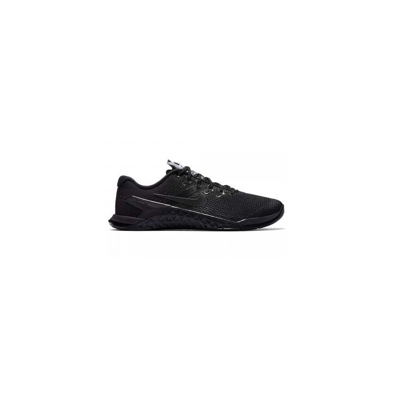Test 4 Avis Metcon Training Chaussures De Femme Cross Nike H8ffpwxd