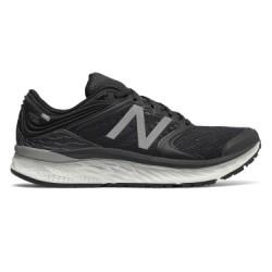 Chaussures de Running New Balance Fresh Foam 1080 v8 Blanc / Noir