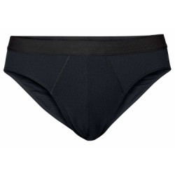 Slip Odlo Active F-Dry Light Noir