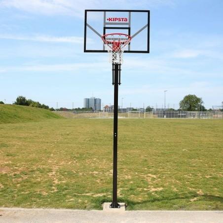 Panier Basketball adulte B700 Inground