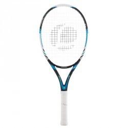 Raquette de Front tennis FTR 860 Bleu