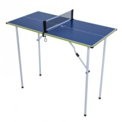 TABLE DE TENNIS DE TABLE ARTENGO FT MICRO