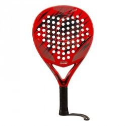 Raquette de padel PR 830 Power Homme Rouge