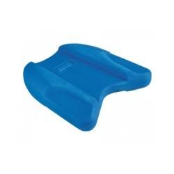 Zoggs Kick Buoy Bleu
