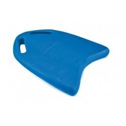 Zoggs Kickboard Medium Bleu