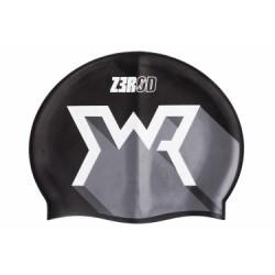 Bonnet de Bain Z3ROD SWR Noir