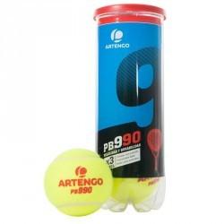 BALLES PADEL PB990