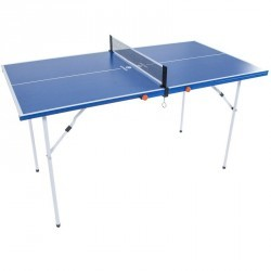 TABLE DE TENNIS DE TABLE ARTENGO FT MINI