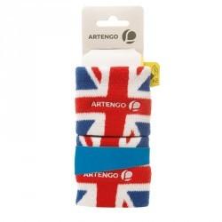 ARTENGO POIGNET PAYS UK