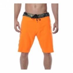 Boardshort Fox Camino BS - Orange