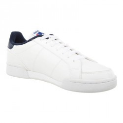 CHAUSSURE DE TENNIS ROYAL BELIEF BLANC