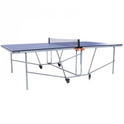 TABLE DE TENNIS DE TABLE INTÉRIEUR ARTENGO FT 730