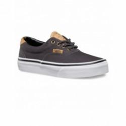 Chaussures Vans K Era 59 - Cork Twill