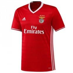 Maillot réplique football adulte Benfica domicile