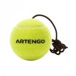 Turnball Tennis Ball