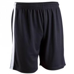 Short de volley-ball Asics homme noir