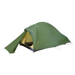 Tente Vaude Hogan UL 2P Vert