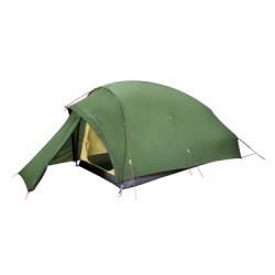 Tente de Randonnée Vaude Taurus UL 2P Vert