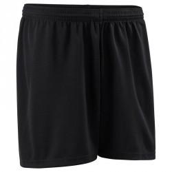Short de volley-ball homme V100 noir