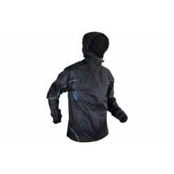 Veste ImperméableRaidlight Top Extreme Mp+ 200