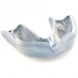 Protège dents rugby enfant Academy transparent