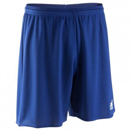 Short football adulte Parma bleu marine