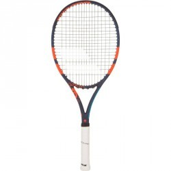 RAQUETTE DE TENNIS ADULTE BOOST RG