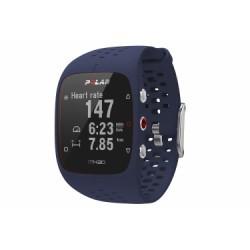 Montre GPS Polar M430 Bleu
