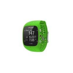 Montre GPS Polar M430 Vert