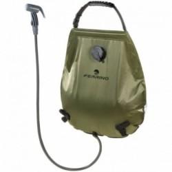 Douche solaire Ferrino Sunshower Deluxe 20 litres