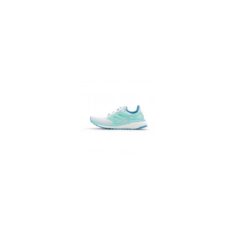Avis / test - Chaussures de Running Femme adidas running Energy ...